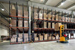 46380106 300x200 - Yurtiçi Entegre Taşımacılık